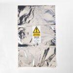 Chem-Lock® Chemical Hazchem Spillage Bag