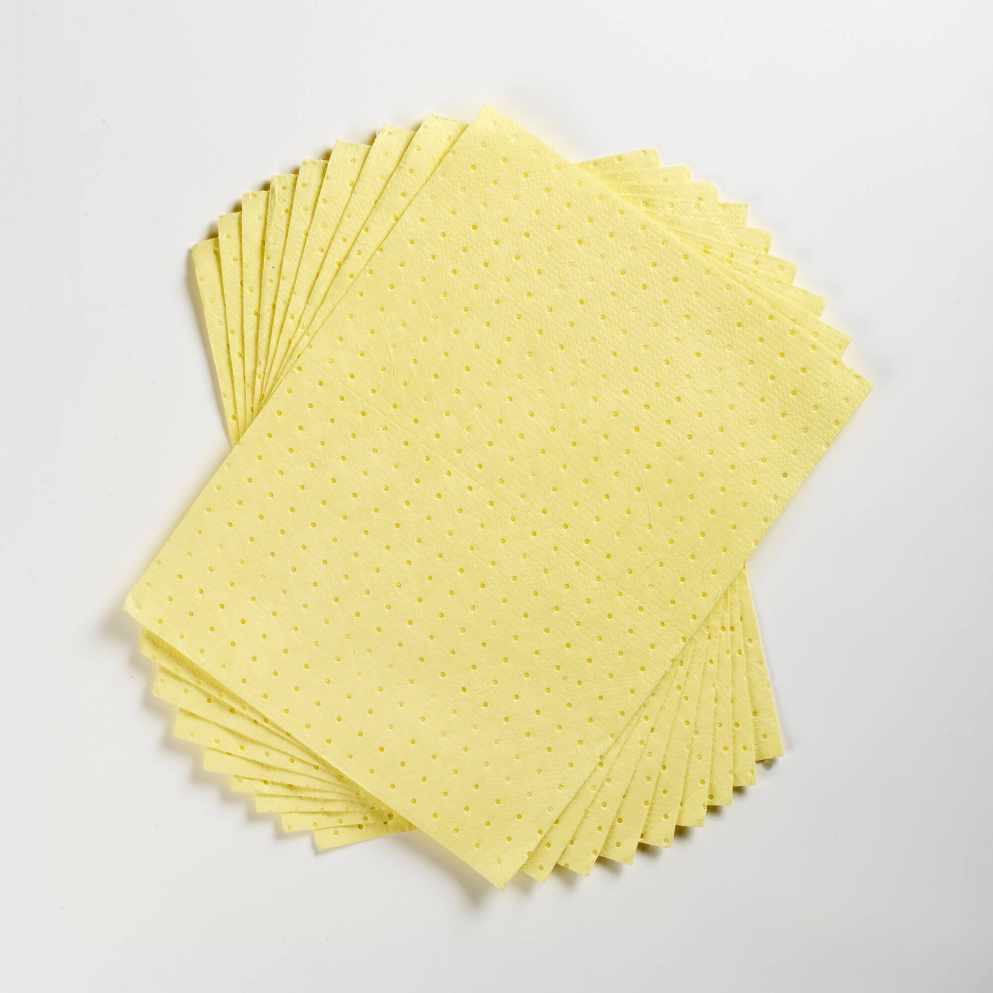 Chem-Lock® Active 010 Absorbency Pads