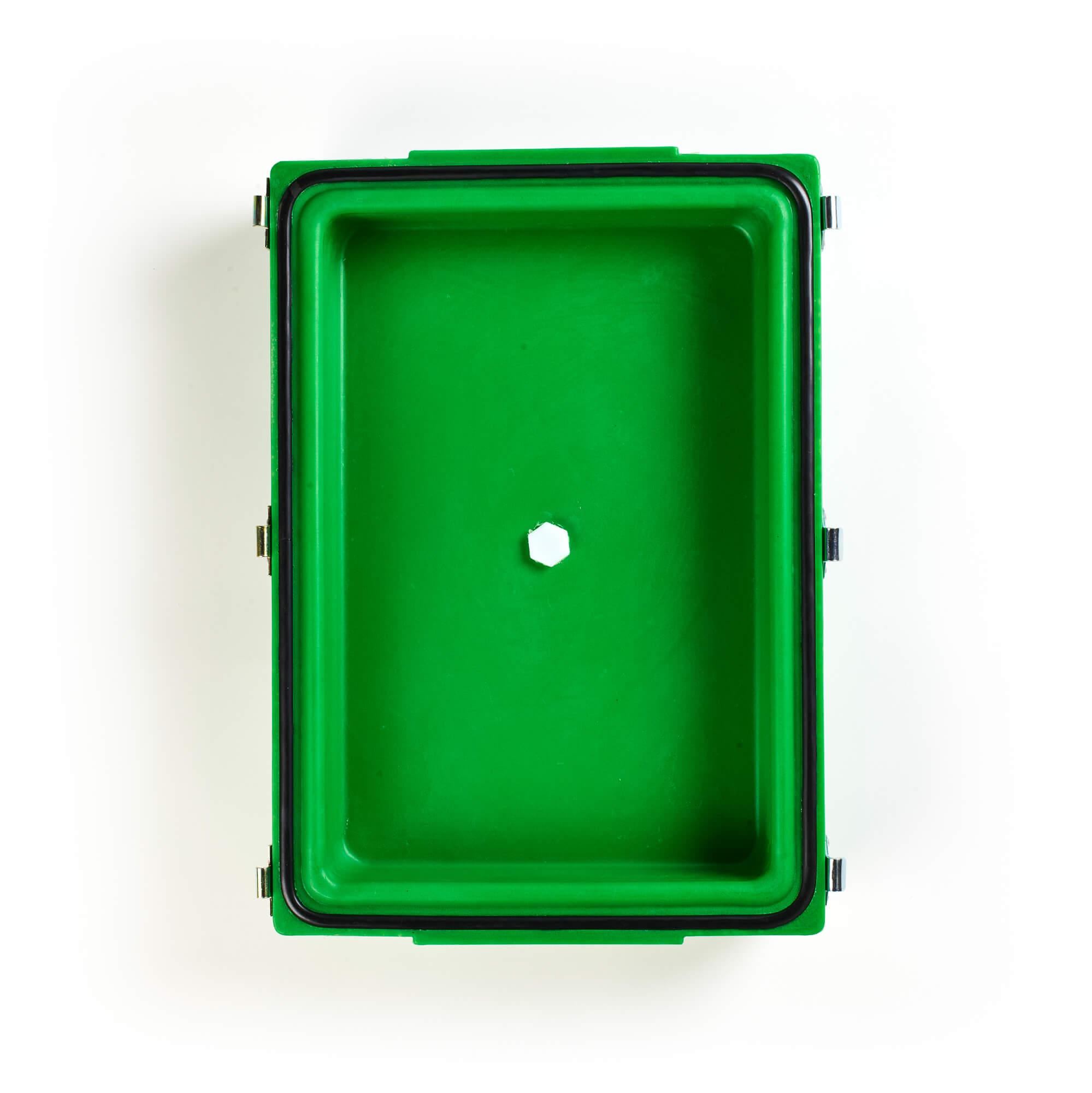 Chem-Lock® Multi Purpose Spillage Tray