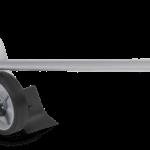 Husqvarna ESA 850 Curved Edger Attachment