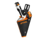 Stihl Holster for GTA 26 Pruner