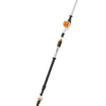 Stihl HLA 86 Cordless Long Reach Hedge Trimmer