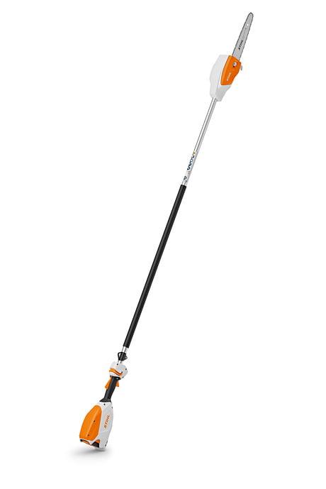 Stihl HTA 66 Cordless Pole Pruner