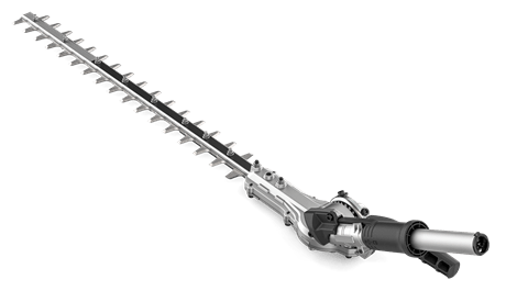 Husqvarna HA200 Professional Short Reach Hedge Trimmer