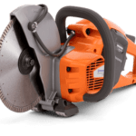Husqvarna K 535i Cordless Power Cutter