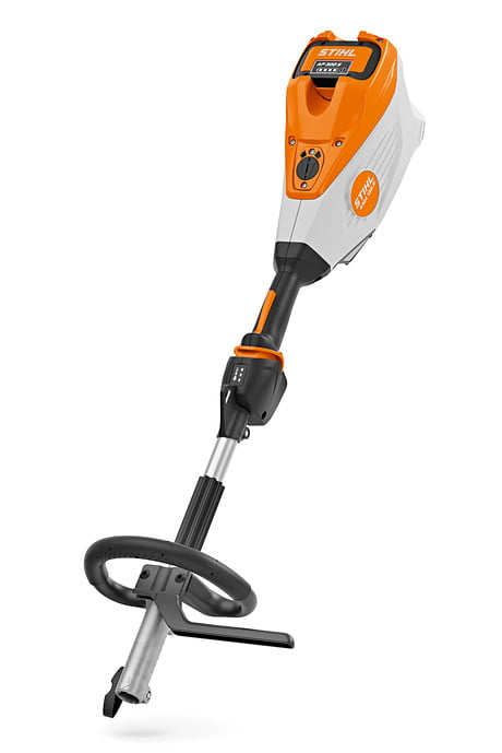 Stihl KMA 135 R Cordless Kombi Power Unit