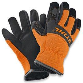 Stihl Children's Work Gloves