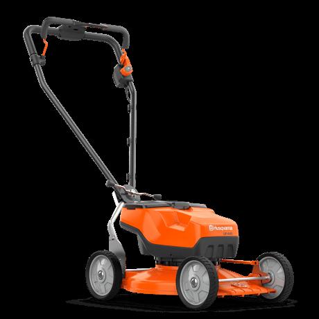 Husqvarna LB 442i Cordless Lawn Mower