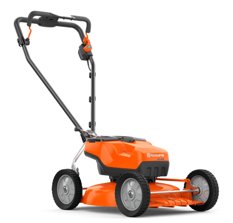 Husqvarna LB 448i Cordless Lawn Mower