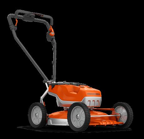 Husqvarna LB 548i Cordless Lawn Mower
