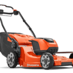 Husqvarna LC 353iVX Cordless Lawn Mower
