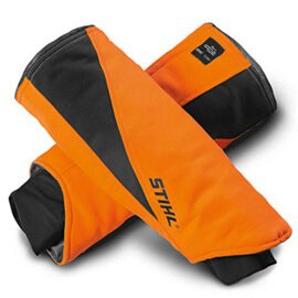 Stihl MS Protect Arm Guard