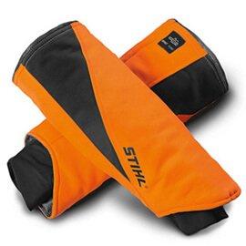 Stihl MS Protect Arm Guard