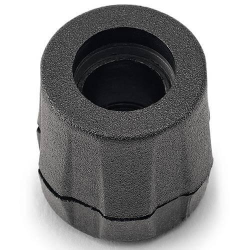 Mesto/Stihl – Plastic Nozzle Holder