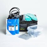 PA1/PA6 Ready to go Chem-Lock® Spray Operative PPE Kit