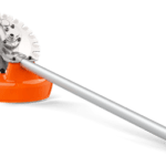 Husqvarna RA 850 Weed Scissors Attachment
