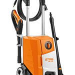 Stihl RE 110 Plus Pressure Washer