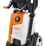 Stihl RE 130 Plus Pressure Washer