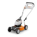 Stihl RMA 2 RV Cordless Mulch Mower