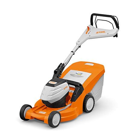 Stihl RMA 448 VC Cordless Lawn Mower