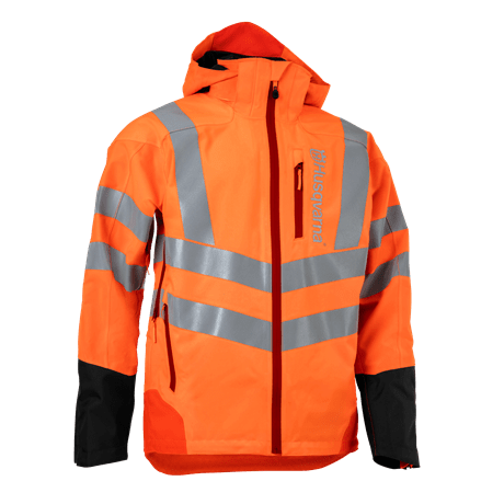 Husqvarna Technical Rain Vent Jacket