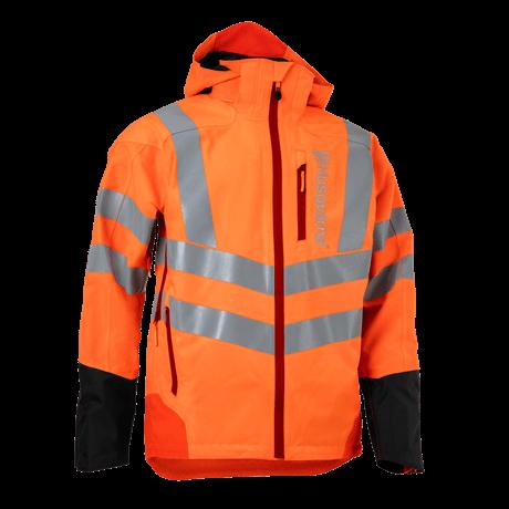 Husqvarna Technical Rain Vent Jacket