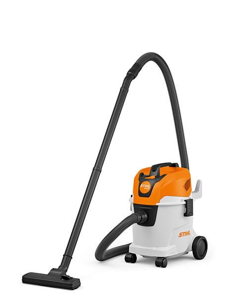 Stihl SE 33 Vacuum Cleaner
