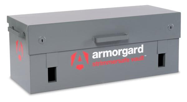 Armorgard SSV12 Strimmersafe Vault