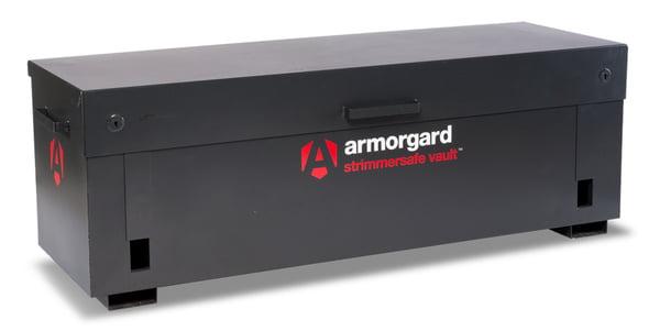 Armorgard SSV6 Strimmersafe Vault