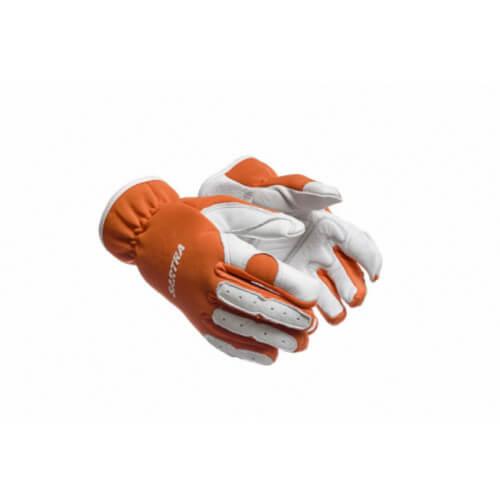 Sartra Vibelow Gloves