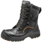 Sievi AL GT Timber XL+ S3 HRO Class 2 Chainsaw Boots