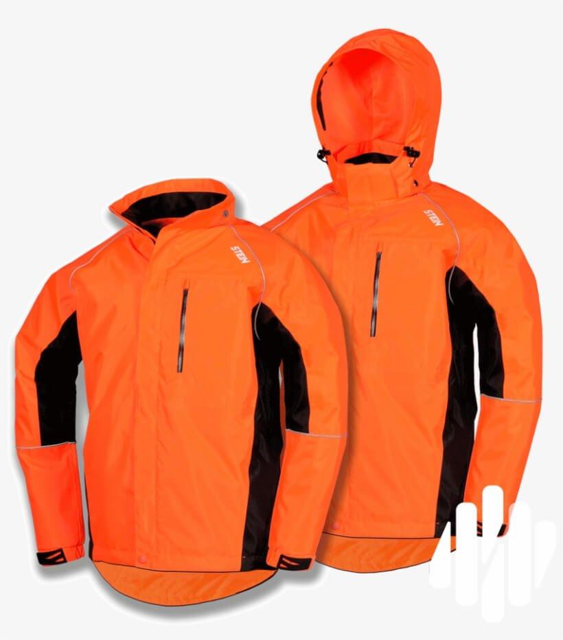 Stein Evolution III Jacket