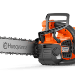 Husqvarna T540i XP 14″ Cordless Arborist Chainsaw