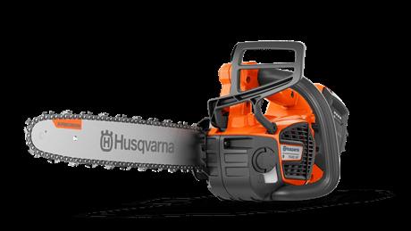 Husqvarna 540i XP 14″ Cordless Chainsaw