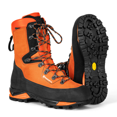 Husqvarna Technical 24 Leather Boots