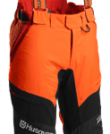 Husqvarna Technical Extreme Protective Arbor Trousers 20A