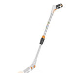 Stihl Telescopic Shaft for HSA 26