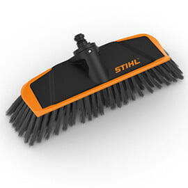 Stihl Surface Wash Brush
