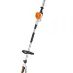 Stihl HLA 65 Cordless Long Reach Hedge Trimmer