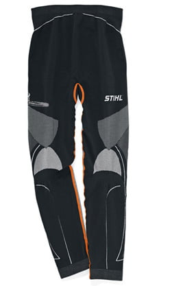 Stihl Advance Functional Action Wear Trousers