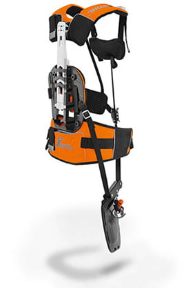 Stihl Advance X-TREEm Forestry Harness
