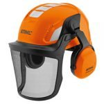 Stihl Advance X-Vent Helmet