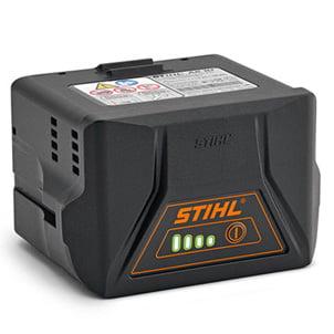 Stihl HSA 56 Compact Cordless Hedgetrimmer Set