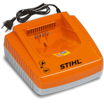 Stihl FSA 90 R Cordless Brushcutter
