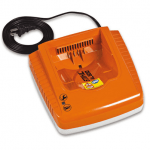 Stihl AL 500 Quick Battery Charger