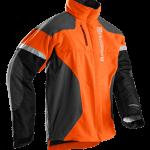 Husqvarna Technical Arbor 20 Class 1 Jacket