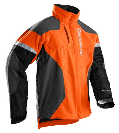 Husqvarna Technical Arbor 20 Class 1 Jacket