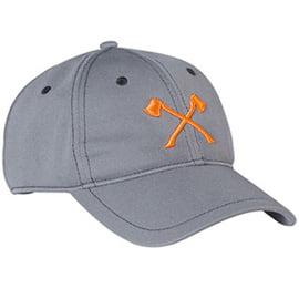 Stihl Athletic Cap