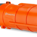 Husqvarna BA101 Blower Attachment
