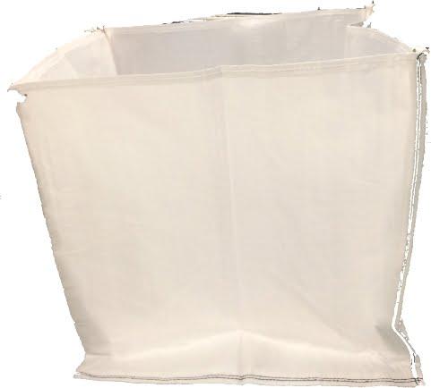 1m3 1 Tonne Bulk Bag